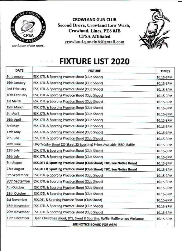 CGC FIXTURES 2020 JPEG